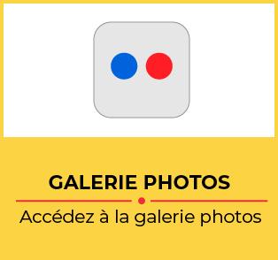 galerie flickr
